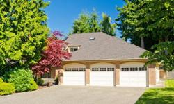 Having a beautiful, functional garage door will make a difference in terms of your home?s curb appeal, which is just one small reason why you need to maintain this part of your property. Carrollton Garage Door Repair is available to help by providing