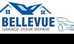 Garage Door Repair Bellevue WA brings you exciting offers on spring repair today. Avail the best benefits on garage door spring repair of $89.00 and make your savings reduced. Contact our technicians on (513) 201-5126 to know more.