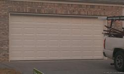 Royal Repair is GUARANTEED to beat any quote. Please give us a call at 6788521241 with any questions. 8*7 garage door $345.00 9*7 garage door $355.00 16*7 garage door $600.00 18*7 garage door $700.00 garage door operators starting off at