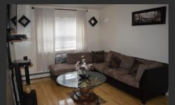 his private and clean room is ideal for a very busy, and financially responsible working professional or student, it conveniently located, comfortable & affordable place to stay in Queens gated community. A private community with security. It is a
