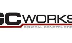 GC Works Inc is A Women Minority Owned Small Business specializing in Building Construction and Asphalt Paving Services for Federal, State and Local Governments, and select commercial clients. Our array of building expertise includes office, specialty