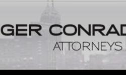 The Indianapolis attorneys of GEIGER CONRAD & HEAD LLP (?GCH?) are here when you need us. GCH?s legal team is comprised of compassionate attorneys who Genuinely Care about Helping you. We are ready to put our experience to work for you, whether you have