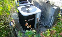 Moving to a new place? We can help you install AC in your new home and make it cool. In Davie area we are the one that solve every AC related problem ; installation, service and repair. We provide them with most accurate quote and same day service as