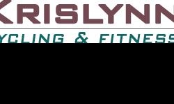 Many people opt for a fitness bicycle at their home to be able to keep themselves fit in the busy schedule. But, when it gets damaged finding good quality replacement parts become quite difficult. Krislynn is one of the leading cycling parts and