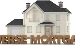 Reverse Mortgage California offers a wide range of reverse mortgage solutions to senior citizens from all over the state of California. You can submit basic info online and our representative will call you within 24 business hours for further details.