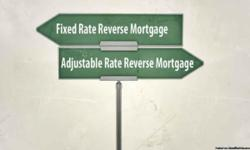 Reverse Mortgage California is a popular reverse mortgage solution provider in Los Angeles and rest of the California state. We have many participant partners equipped with multiple reverse mortgage deals that will blow your mind. Take a quick look at