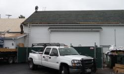 Roofing company with integritywww.gethsemaneroofing.com