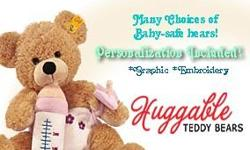 GIFTS FOR BABY Are you looking for a great gift for the new baby? Or how about a gift for Baby?s First Christmas? Go to CHANTILLY GIFTS to check out some great sites to find loads of great baby gift ideas.