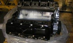 GM 6.2L DIESEL REMANUFACTURED LONG BLOCK We are offering VERY LOW PRICE & SPECIAL DEALS ON any purchase WITH US ENGINES. We can supply you with a long block, our long block comes with cylinder heads, valve cover, timing cover and a Harmonic Balancer and