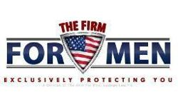 If you are a male, divorce courts may be biased against you. Your children, your assets, and your money are all on the line, and you need lawyers who are willing to fight for what?s yours. The Firm For Men was started by family lawyers in Virginia Beach