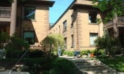The Jon Ortner Leasing Team with Renters Warehouse is excited to offer this great 1 bedroom 1 bath Uptown Condo with Great Views of Downtown. Located just off of Lyndale and W Franklin, you have easy access to all major freeways for commuting as well as