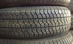 We have container loads of GRADE A USED CAR TIRES,MOST SIZES AVAILABLE. If interested please call glenn at 949 315 6701.