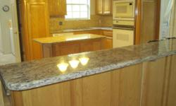 SPECIALIZING IN THE SLAB FABRICATION ,INSTALLATION OF MARBLE ,GRANITE & TILE FLOOR INSTALLATION. THE SERVICES WE PROVIDE : DEMOLITION , NEW PLYWOOD INSTALLATION , CUSTOM BACK SPLASH , COUNTER TOPS , KITCHEN , BATHROOM , SHOWERS , BBQ, FIREPLACE DESIGN AND