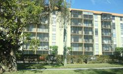 Great first floor location with parking next to entrance. Close to everything. Near to Aventura Mall, 2 miles to the beach, 10 minutes to Downtown Miami. Buildingis just remodeling. Property Current Rented for $780.00 monthy until October 2015. Good