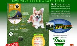 Do you like supporting local businesses? Well how much more locally can you get, we are located in North San Diego but do installations all over San Diego, Orange County, Los Angeles, and Riverside. We offer all kinds of synthetic lawns ranging from dog