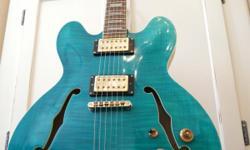 Have your Guitar Repaired by a Seasoned Reputable Guitar Builder. Not More Just Better. Located in Virginia Beach, Va. Hawkins Guitar