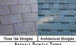 We take pride in our work and satisfying our customers, we specialize in hail damage repair, roofing and construction, please call today, DONT DELAY!!!!!!