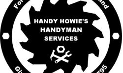 """Honest and reliable. Quality services at reasonable prices. No job too big or small! 17 years locally. Free estimates!! We have a """"A"""" rating on Angie's List. You can also find us on Yelp!  Please call: Howard (414) 840-3795"""