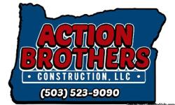 """""""Our Specialty is Customer Satisfaction!"""" Skilled, friendly & dependable. HANDYMAN FOR THAT """"To Do"""" list! Contact today us for aFREE estimate (503) 523-9090 Making sure you choose the right company for your next project can be a daunting task...When"""
