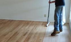 At Custom Hardwood Flooring Los Angeles, hardwood floor installation, refinishing of hardwood floor, sanding and buffing, custom staining, repair and restoration is done with pride, quality and professionalism. We are a family owned business, serving Los
