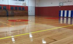 Are you frustrated with the process of trying to find someone to work on your hardwood floors? Are you concerned that if you get a fair price, the quality might not be acceptable? If you are, then I might be able to help. My name is David. I have been