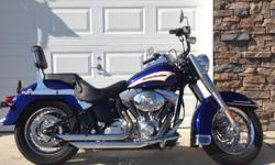 Very clean!!Like Brand New. Has very low miles only 8,000mil. Ready to ride for this summer.