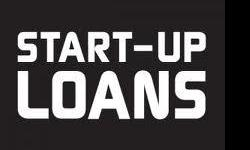We can get you funded! Follow this link www.startupfinancingloans.com to Start-Up Financing. Get Instantly Pre-qualified. Pick the Best Loan with No Direct Impact to your Personal or Business Credit. We require: No Assets as Collateral No