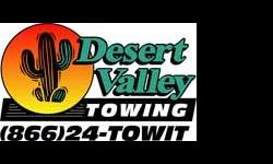 Heavy Duty & Semi Towing Service Chino CA Call Toll Free -- Towing Service For All Commercial Southern California Roadways Serving Southern California's Inland Empire & High Desert Region Heavy Duty & Semi Towing Service Chino CA Call Toll Free -- Heavy