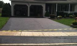Were a family owned & operated company with over 3 decades of experience in paving services we offer services for driveways parkinglots private roads church's farmlanes ECT. We do paving sealcoating patchwork repairs crack filling new installations rip