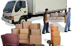 With Hollywood Moving Stars, you can be confident that we will do everything possible to supply you with first-rate quality work and service. You will be very please to know, all of your precious belongings will be in safe trustworthy hands. We always