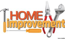 HOME IMPROVEMENT CONTRACTOR TELEMARKETING LEADS: Fast, effective sales leads and sales appointments produces signed contracts for your home improvement business when you utilize telemarketing as your marketing medium. Telemarketing is perhaps the most