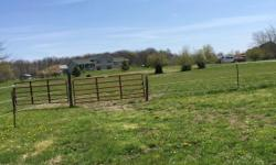 Rolling Thunder Farm now has 1 to 2 stalls open for the month of June We offer full and partial care catering to your horses individual needs. 12.6 acres of beautiful land to ride upon including trails Four well groomed pastures with a 9 stall