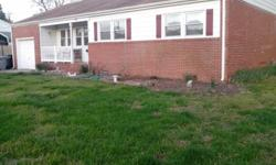 I have a house to share , in hampton ,va 2200 sf,600.00 monthly,300.00 deposit,all utilities included, internet,private parking,deposit re-fundable,drug- free and 1 small dog on premise, near LAFB, Shipyard,and interstate