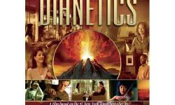Dianetics is an adventure. It is an exploration into Terra Incognita, the human mind, that vast and hitherto unknown realm half an inch back of our foreheads. -L. Ron Hubbard How to use Dianetics is not only a visual guide to the human mind, but it