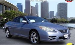 Huge Used Car Clearance Sale! No Credit Check required!  Car Champs of Los Angeles, CA NO CREDIT CHECKS! $1,500 a month income, 6 months at your job and residence, with a California Drivers licenses QUALIFIES YOU!  Call us today!