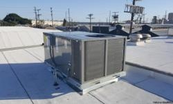 Before small maintenance problems become expensive emergencies, have your heating & cooling system checked out by [ BRRR-O-METRIC A/C ] EPA, NATE Certified Technician? Regular maintenance will not only extend your unit's life, it will also help you