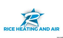 We offer top HVAC service, repair, and replacement at a fair price. $75 service call. $80 tune up. Free estimates on replacements. SC state licensed. Residential and Commerical