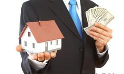 NOTICE!!--I want to buy your house as-is--for a FAIR CASH PRICE even if you have a little or NO equity. I am INTERESTED in buying your house..using a SPECIAL NEW PROGRAM that allows anyone to SELL--even if you have a Little or No Equity. This Program is
