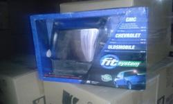 Many makes and models i have complete mirrors for s10 grand cherokee caravan and glass replacement mirrors many different items or 1-5 dollars a piece if you take over 300 pcs