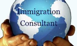 Peticiones familiares U visas Permisos de Trabajo Traducciones DAC� Residencia Ciudadanía Y muchos servicios mas!!!