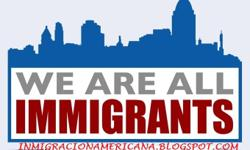 We will help you with your immigration issues: -Petition for alien relatives.. -Residency renewal -Affidavit of support.. -Translation.. -Petition to remove residency condition.. -Adjustment of status -Business Visa etc, etc, etc... Call us RIGHT NOW at