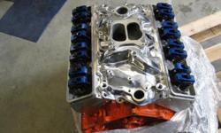Import & Domestic - Overhauled Engines Installed Cars And Trucks  Overhauls - Valvle Jobs - Rebuilding - Installs - Auto Repairs  For More Information Call: 210- 425 - 2187