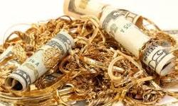 We consider for purchase:   Gold jewelry, Gold Coins, Dental gold & other Gold Items.   With several locations to serve you, we make house calls and even offer phone quotes when possible.   Please visit us at www.indyestatebuyer.com