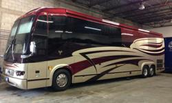 Indoor RV storage available in Palm Beach County. Clean, safe, secure facility located minutes from I-95. Long term or short term leases. Keep your coach out of the damaging sunshine and off of the hot hot pavement. Call us for an appointment to stop by