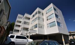 I have a 1 Bedroom Studio Condo with Amazing Views & Ideal Commute Location listed for $245,000. Perfect for UW students - why pay rent for 4 years - purchase a condo and invest in your future! Fantastic commute either by car or by public