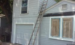 All painting starting @,$ 1.00 Sq foot also do decks and burns please call for your free estimate