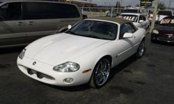 JAGUAR'S * 1995 TO 2008 * AVAILABLE FOR SALE * with as little as $1000. cash down. 25 AVAILABLE RIGHT NOW * FINANCING IS AVAILABLE ON ANY BALANCE ON ANY CAR *ALL MODELS AND YEARS * VIP AUTO SHOWROOM IS THE JAGUAR SPECIALIST IN THE TAMPA BAY AREA * NO