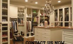 jennis design is a company that specializes ininterior design. We have been in the home improvement business for over 8 years! We are passionate about what we do! We provide service to residential and commercial residencies! Visit our web