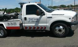 210-718-2131 JNN Towing and Recovery located at Towing Service in San Antonio, TX services vehicles for Towing Service, Auto Pick Up, Auto Locksmith, Mobile Tire Service, Roadside Assistance, Tire Changes, Jump Starts, Fuel Delivery and Tire Repair. Call