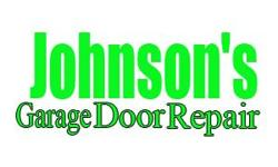 Many local residents of Lafayette, Colorado are aware of a local company that is ready to assist when help is needed. Johnson?s Garage Door Repair has been the local area favorite for many years for a variety of great reasons. First of all,